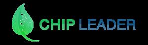 Chip Leader